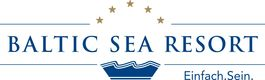 BALTIC SEA RESORT GmbH