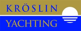KRÖSLIN YACHTING GmbH
