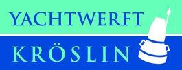 YACHTWERFT KRÖSLIN GmbH