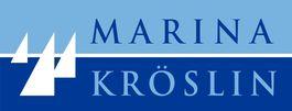 MARINA KRÖSLIN GmbH