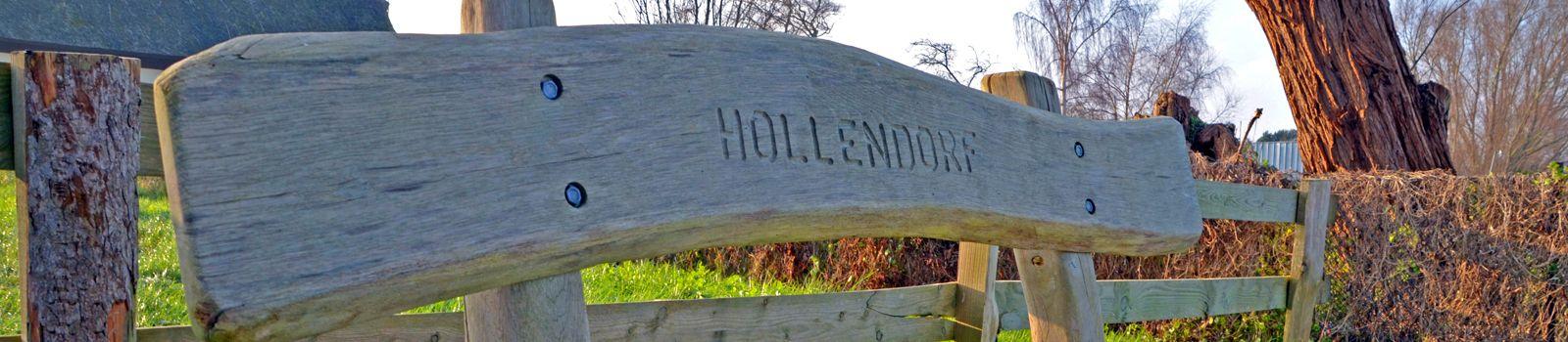 Hollendorf