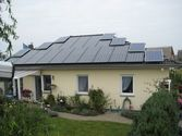 GVS Solarstromerzeugung GbR Schmeding