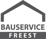 Bauservice Freest