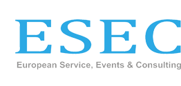 ESEC GmbH